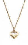 Chopard Happy Diamonds Pendant 794502-5001