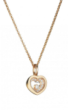 Chopard Happy Diamonds Pendant 797790-5001