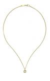 Chopard Happy Diamonds 799012-0001