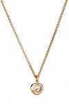 Chopard Happy Diamonds Pendant 799006-5001