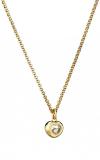 Chopard Happy Diamonds Pendant 799006-0001