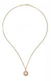 Chopard Happy Diamonds Pendant 797771-5001