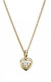 Chopard Happy Diamonds 794611-0001