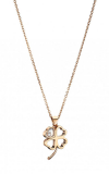 Chopard Happy Diamonds Pendant 797862-5001