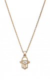 Chopard Happy Diamonds Pendant 797864-5001