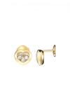 Chopard Happy Diamonds Earring 839203-0001