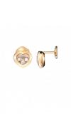 Chopard Happy Diamonds 839203-5001