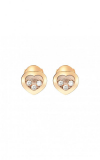 Chopard Happy Diamonds Earring 839203-5001