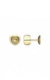 Chopard Happy Diamonds Earring 839006-0001