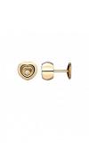 Chopard Happy Diamonds Earring 839006-5001