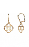 Chopard Imperiale Earring 839204-5001