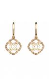 Chopard Imperiale Earring 839204-5001