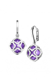 Chopard Imperiale Earring 839221-1002