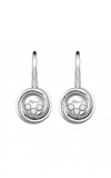 Chopard Happy Diamonds Earring 839216-1002