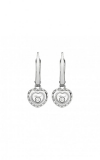 Chopard Happy Diamonds Earring 839009-1001