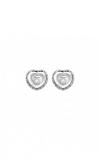 Chopard Happy Diamonds 839008-1001
