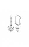 Chopard Happy Diamonds Earring 839007-1001