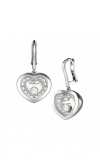 Chopard Happy Diamonds Earring 837790-1001