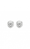Chopard Happy Diamonds Earring 834854-1001