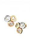 Chopard Happy Diamonds 839390-9001
