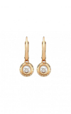 Chopard Happy Diamonds Earring 839013-5001