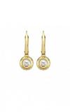 Chopard Happy Diamonds 839013-0001