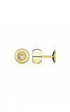 Chopard Happy Diamonds Earring 839010-0001