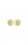 Chopard Happy Diamonds 839010-0001