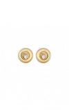 Chopard Happy Diamonds Earring 839010-5001