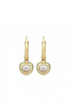 Chopard Happy Diamonds Earring 839009-0001