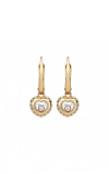 Chopard Happy Diamonds Earring 839009-5001
