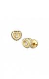 Chopard Happy Diamonds Earring 839008-0001