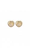 Chopard Happy Diamonds Earring 839008-5001