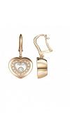 Chopard Happy Diamonds Earring 837790-5001