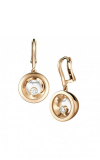 Chopard Happy Diamonds Earring 837771-5001