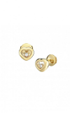 Chopard Happy Diamonds Earring 834854-0001