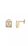 Chopard Happy Diamonds Earring 839224-5002