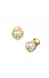 Chopard Happy Diamonds Earring 839203-0002