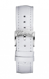 Chopard Happy Sport 278551-6002