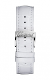 Chopard Happy Diamonds Happy Sport Medium Watch 278551-6003