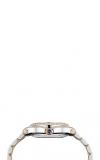 Chopard Happy Diamonds Happy Sport Medium Automatic Watch 278559-6004