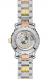 Chopard Happy Diamonds Happy Sport Medium Automatic Watch 278559-9001