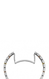 Chopard Happy Diamonds Happy Sport Medium Automatic Watch 278559-9001