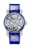 Chopard Happy Diamonds Happy Sport Medium Automatic Watch 274891-1003