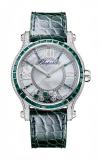 Chopard Happy Diamonds Happy Sport Medium Automatic Watch 274891-1004