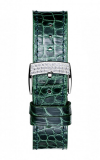 Chopard Happy Diamonds Happy Sport Medium Automatic Watch 274891-1004