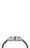 Chopard Happy Sport Medium Automatic 274891-1004