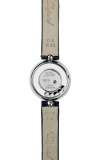 Chopard Happy Diamonds Icons Watch 203957-1201