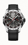 Chopard Superfast Chrono Watch 168535-3001