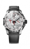 Chopard Superfast Chrono Watch 168535-3002